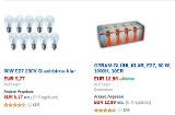 Gluehbirnen bei Amazon kaufen