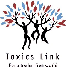 NGO toxics link -for a tocic free world