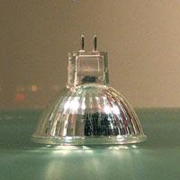 funktionieren halogenkerzen in normalen lampen