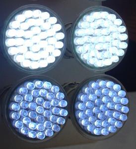 led lampen mit laser gefährlich