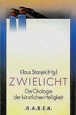 Im Zwielicht - Klaus Stanjek
